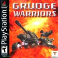 grudge warriors take two interactive 2000 r1 playstation in the